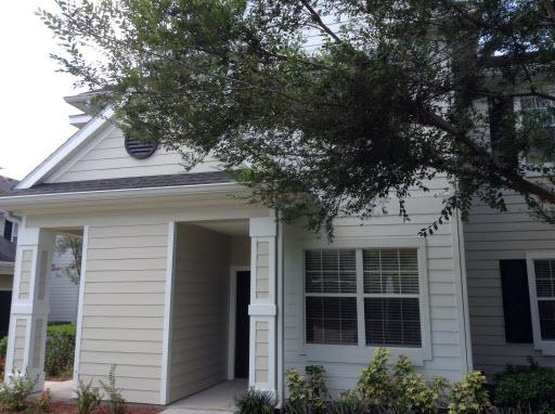 Condo for Rent in Southern Pines Condo