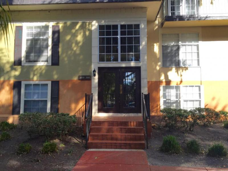 Pet Friendly for Rent in Cypress Pointe at Lake Orlando