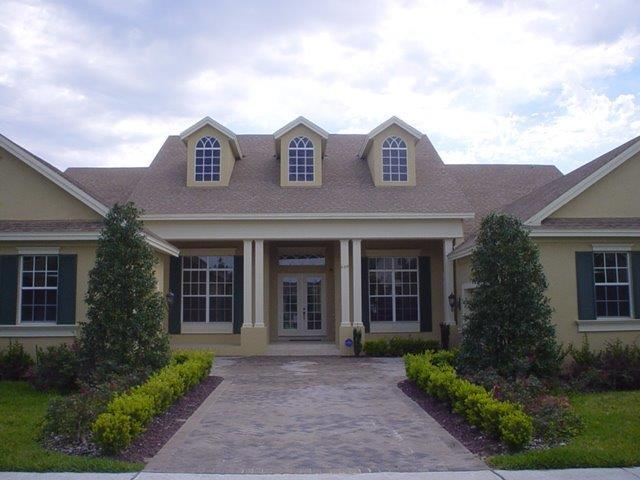 House for Rent in Keenes Pointe