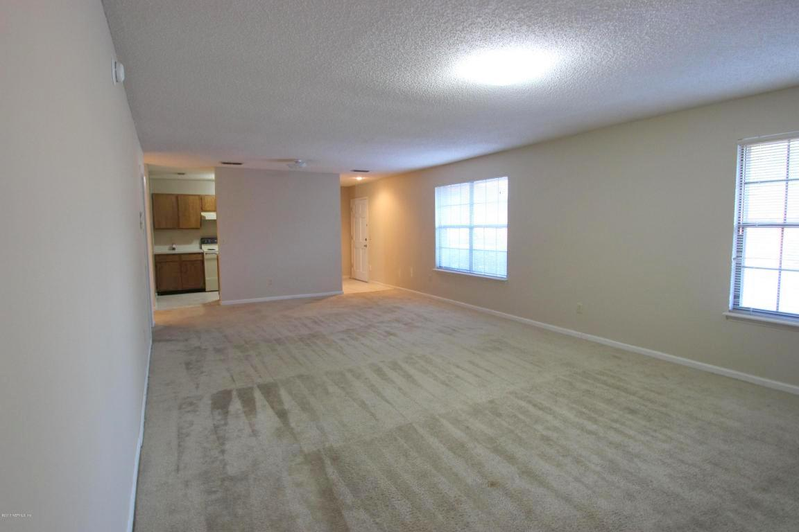 Cheap 1 bedroom apartments in jacksonville fl 28 images for Cheap one bedroom apartment for rent