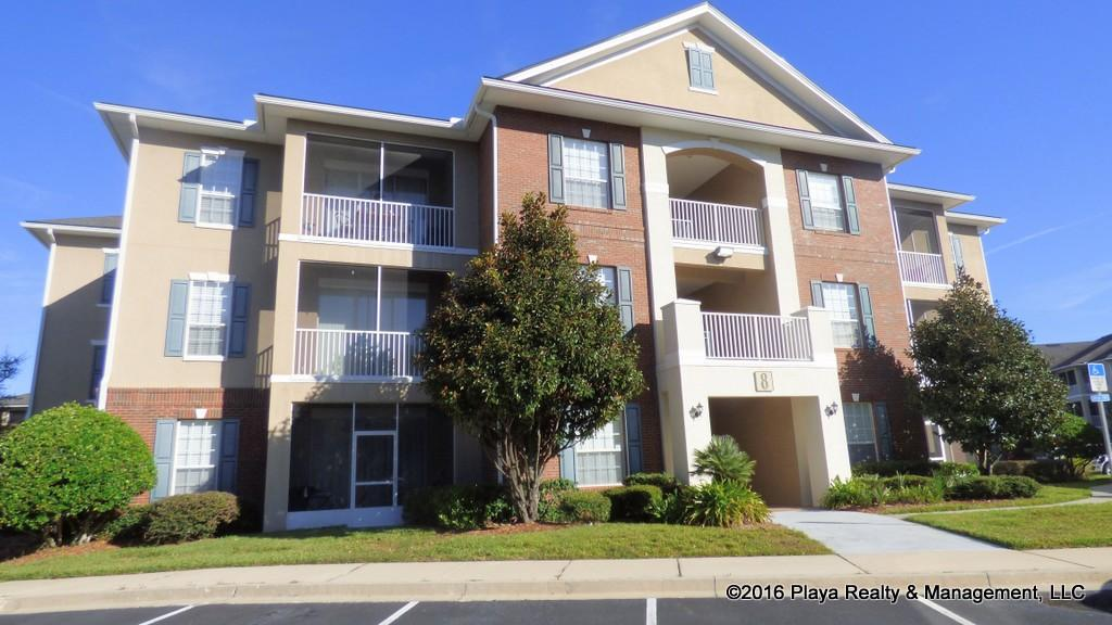 Great 3 2 Condo Available In The Preserve