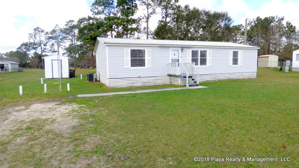 Apartments and houses for rent near me in 32222 for Is jacksonville fl a good place to live