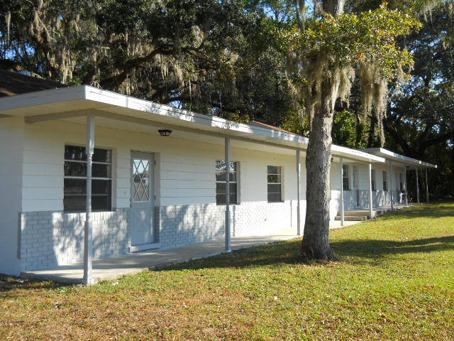 House for Rent in Brooksville