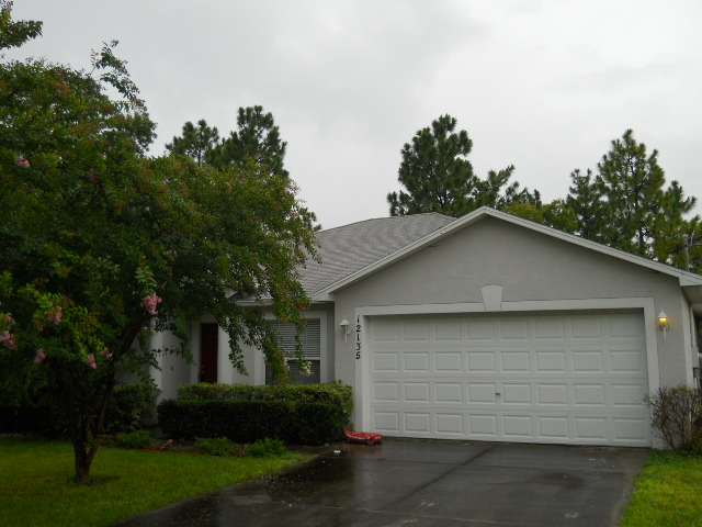 House for Rent in ROYAL HIGHLANDS