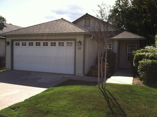 Apartments And Houses For Rent Near Me In Chico