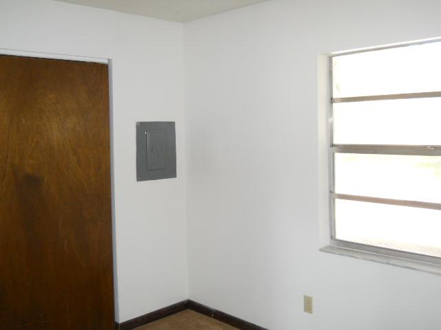 listing image 7