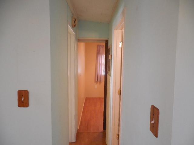 listing image 34
