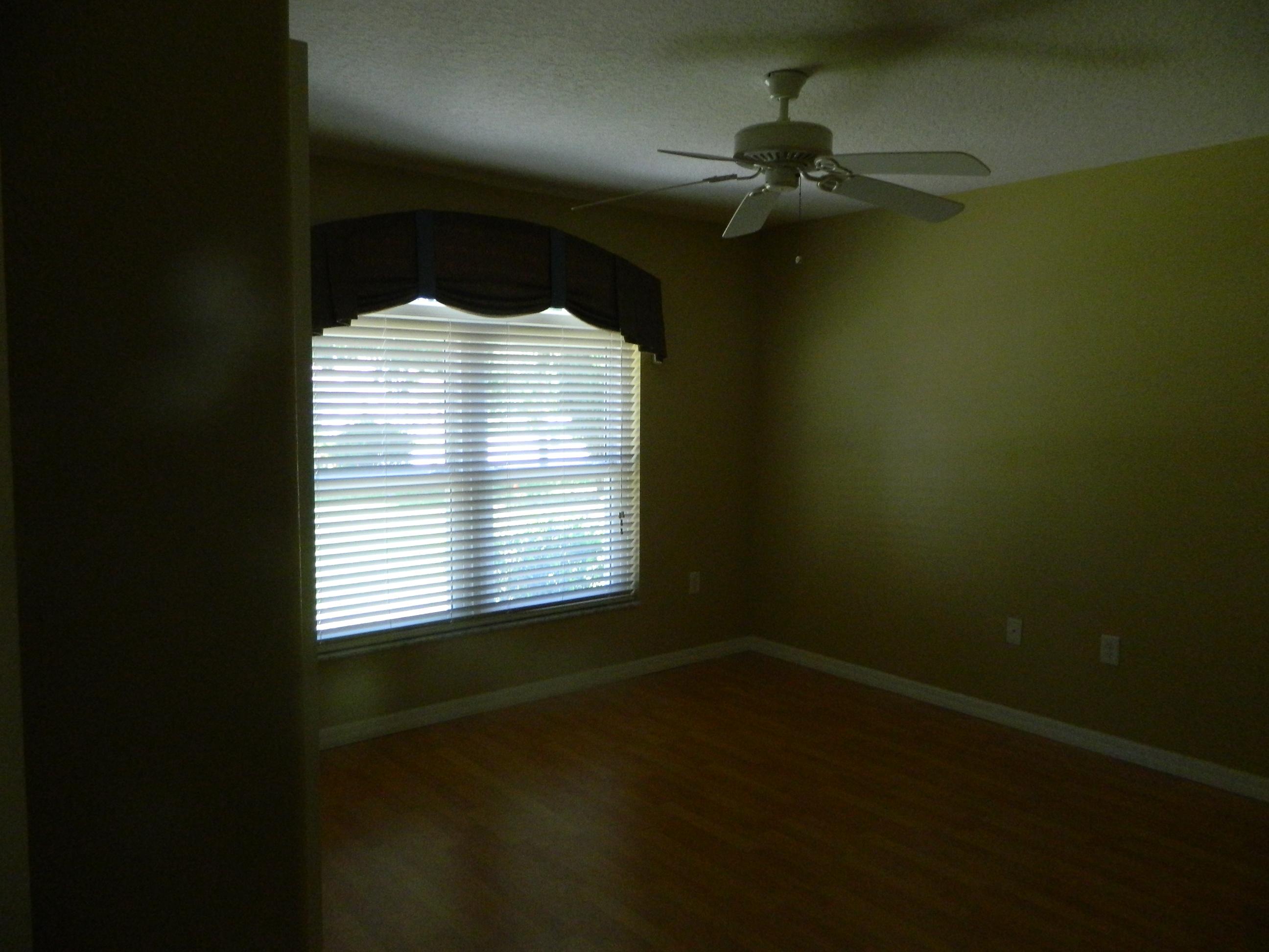 listing image 27