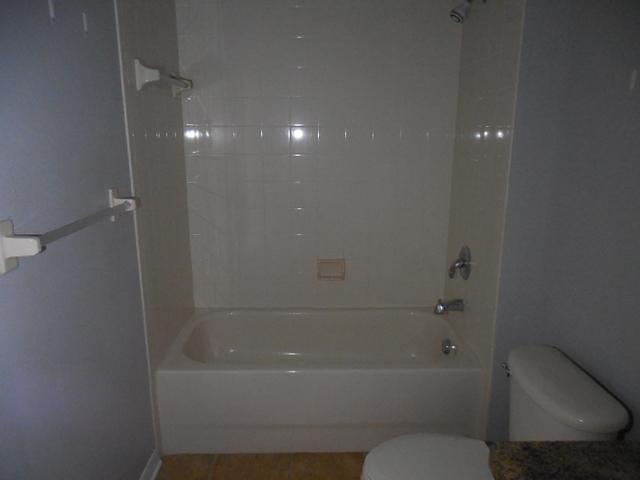 listing image 26