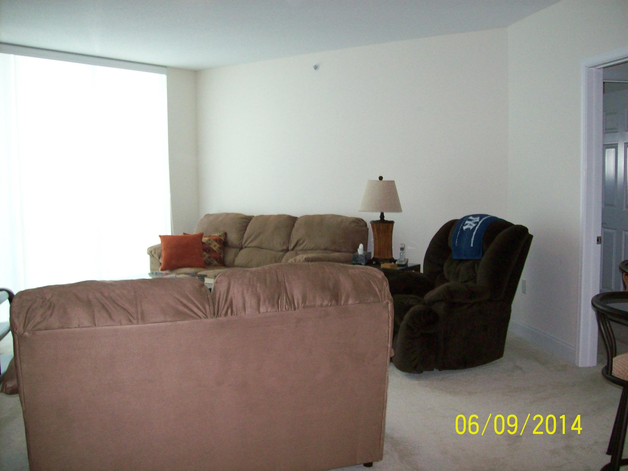 listing image 4