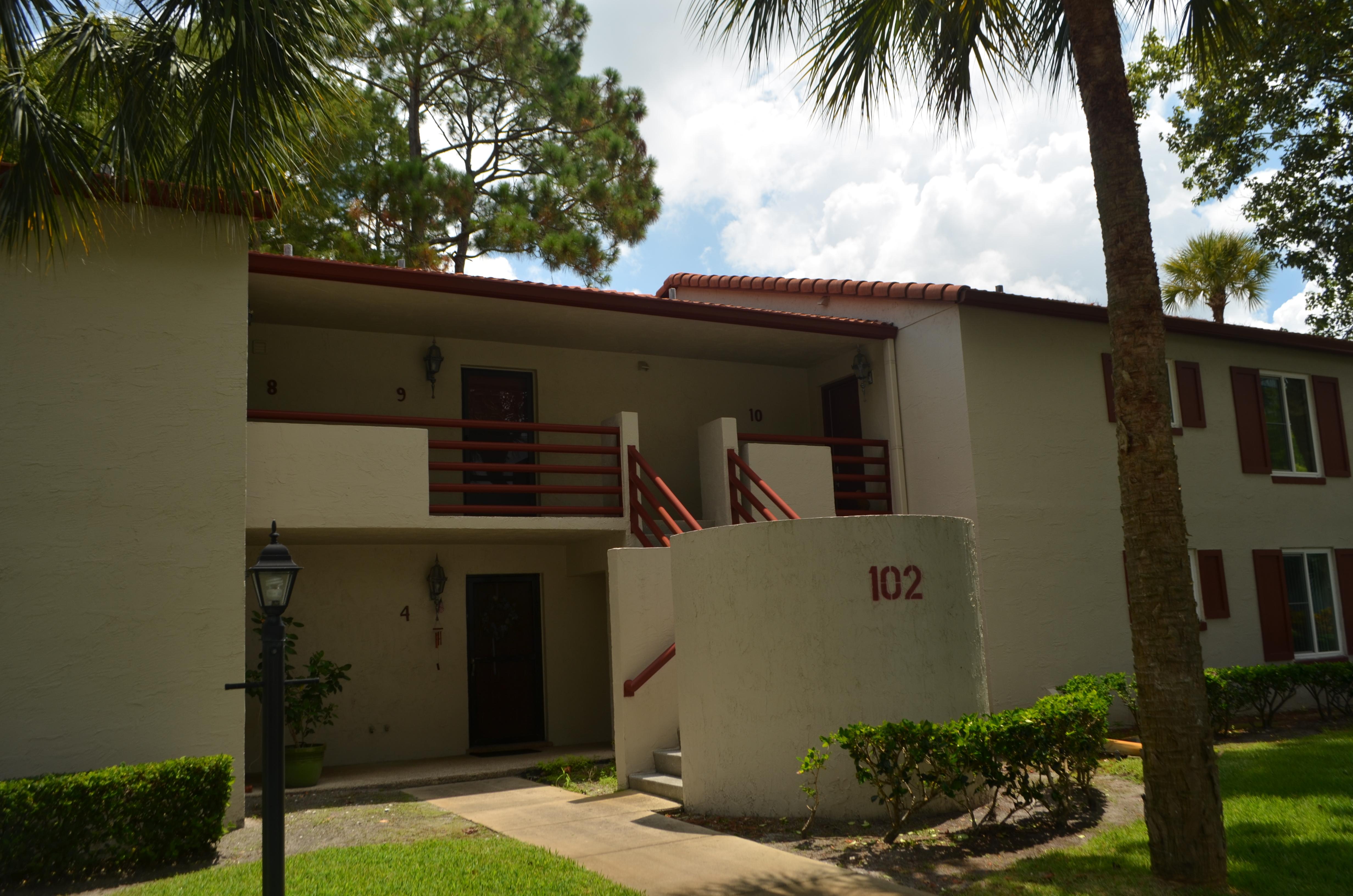 Houses For Rent In Daytona Beach