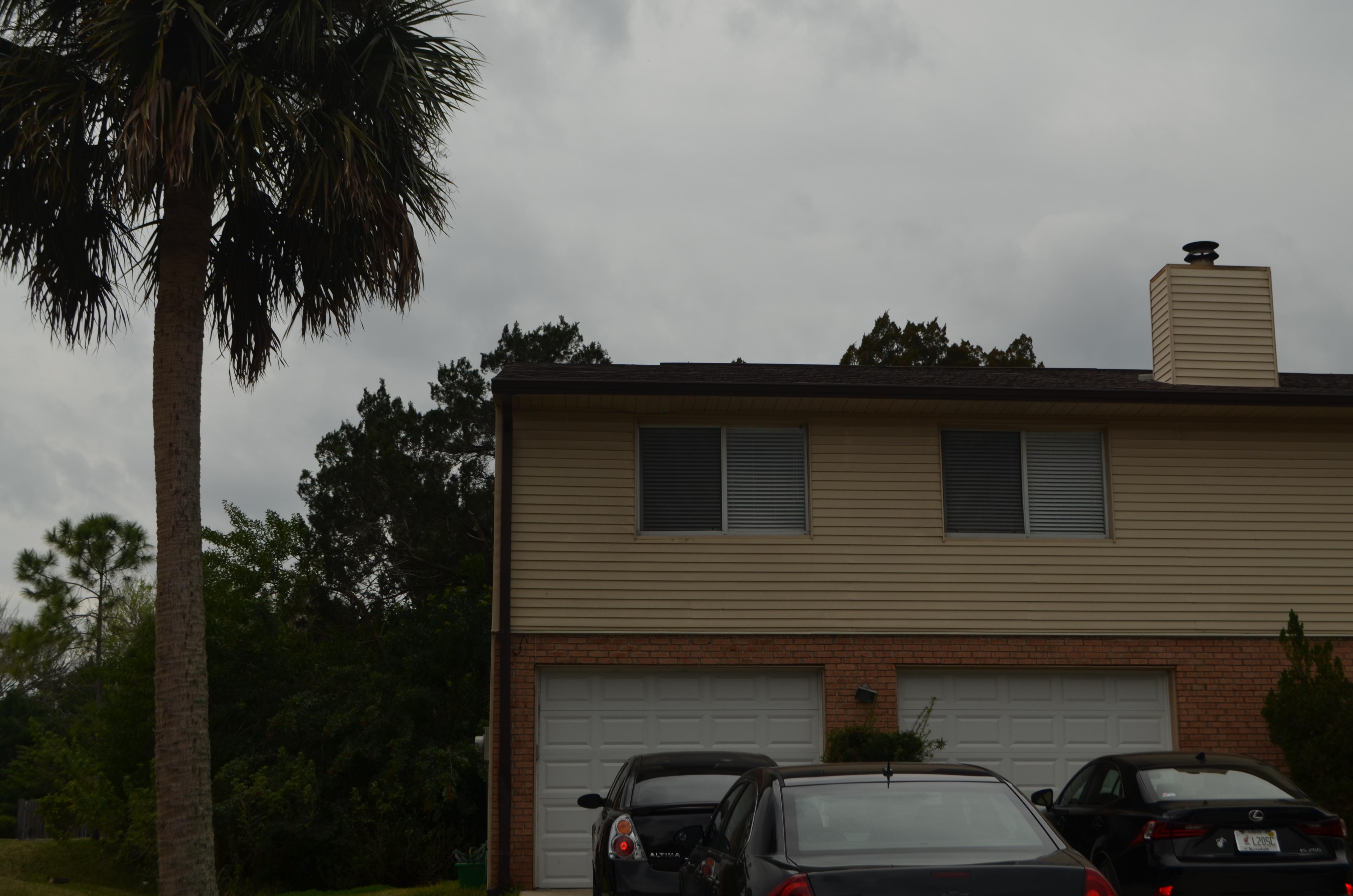 4 Bedroom Houses For Rent In Daytona Beach Fl 28 Images Mobile Home For Rent In Daytona