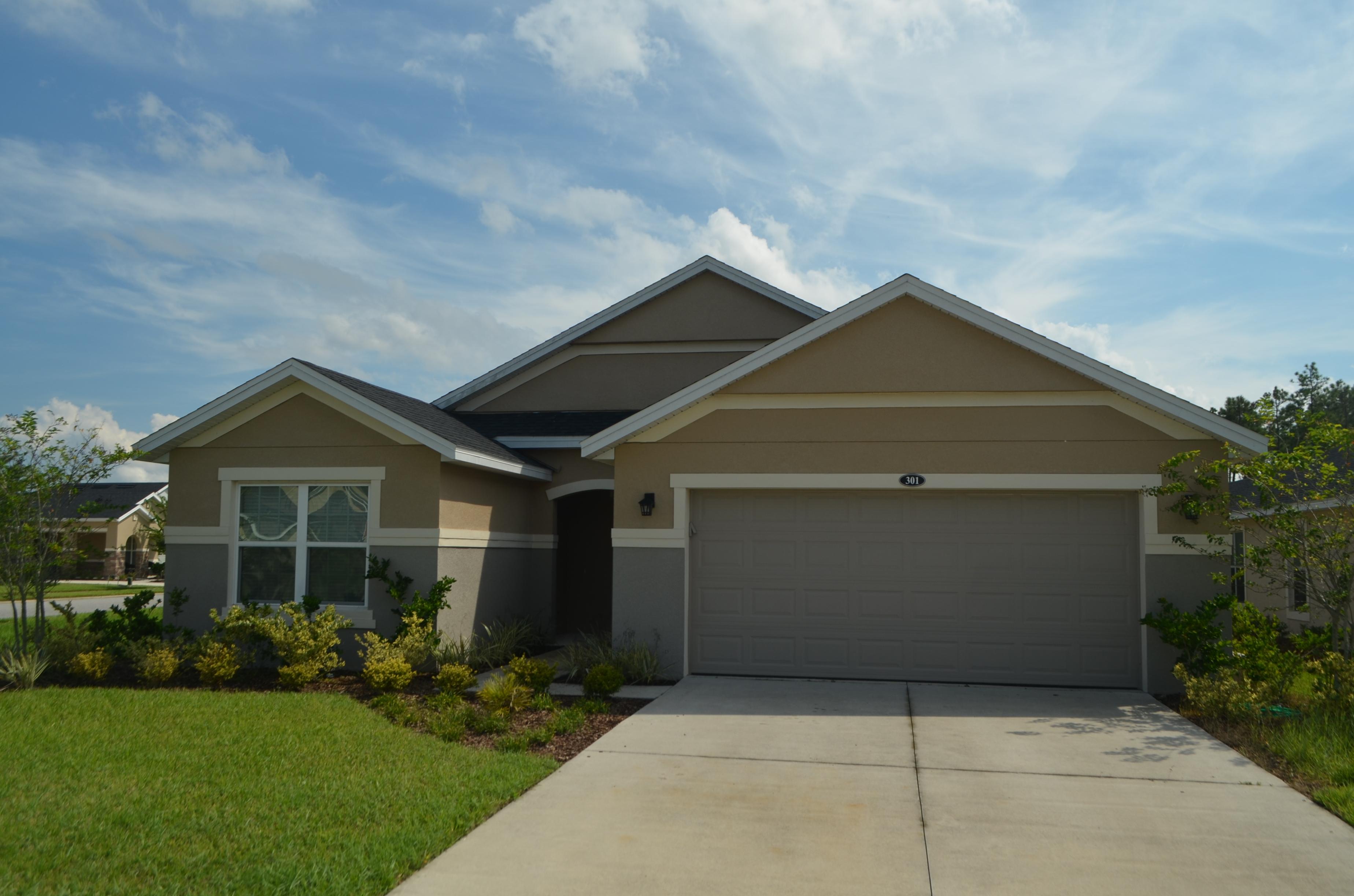 2 Bedroom Houses For Rent In Daytona Beach Fl 28 Images Daytona Beach Houses For Rent In