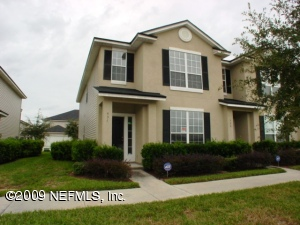 House for Rent in PLANTATION VILLAGE