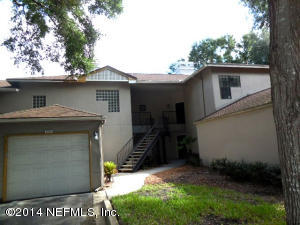 Condo for Rent in LAKECREST