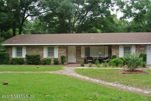 House for Rent in LAKE ASBURY