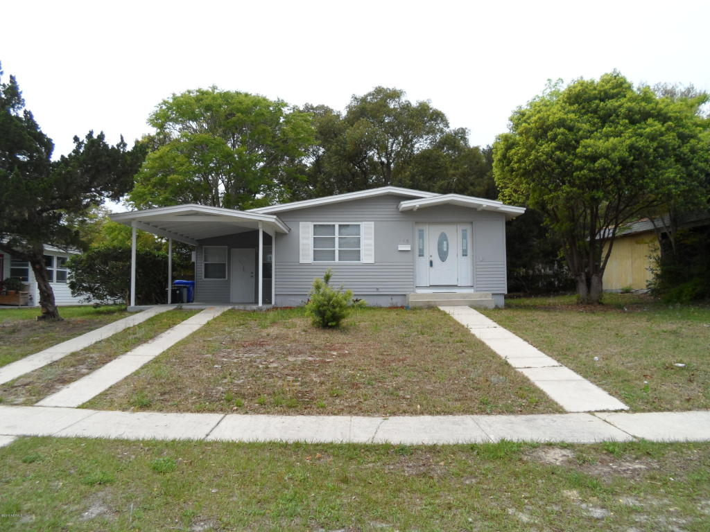 Apartments and houses for rent near me in jacksonville fl for Is jacksonville fl a good place to live