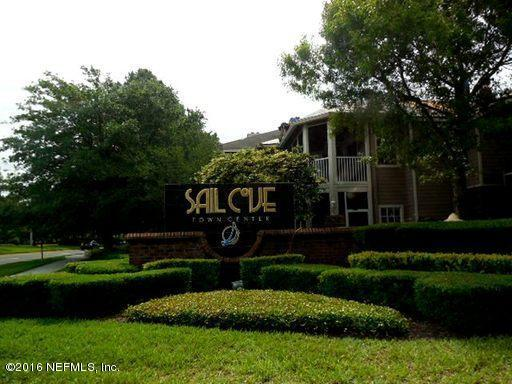 Condo for Rent in SAIL COVE TOWN CENTER