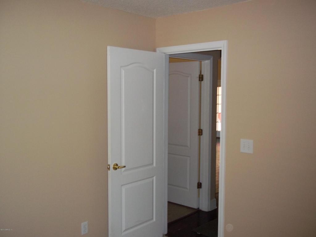 listing image 31