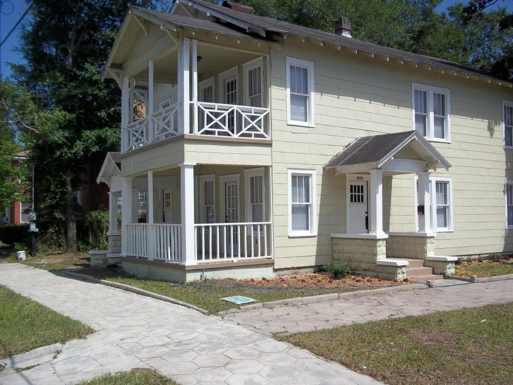 Rent To Own Homes In Jacksonville Florida Northside