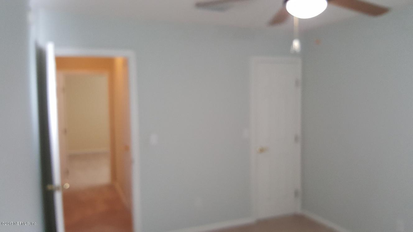 listing image 42
