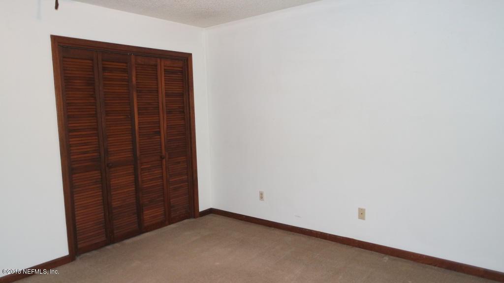 listing image 28