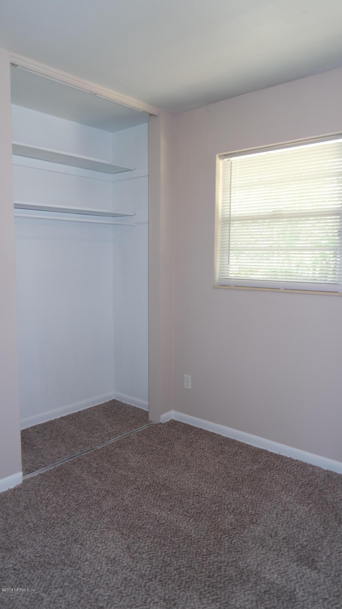 listing image 20