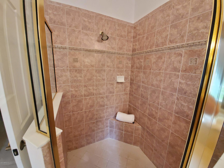 listing image 43
