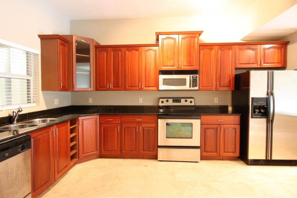 House for Rent in PARK PLACE CONDO