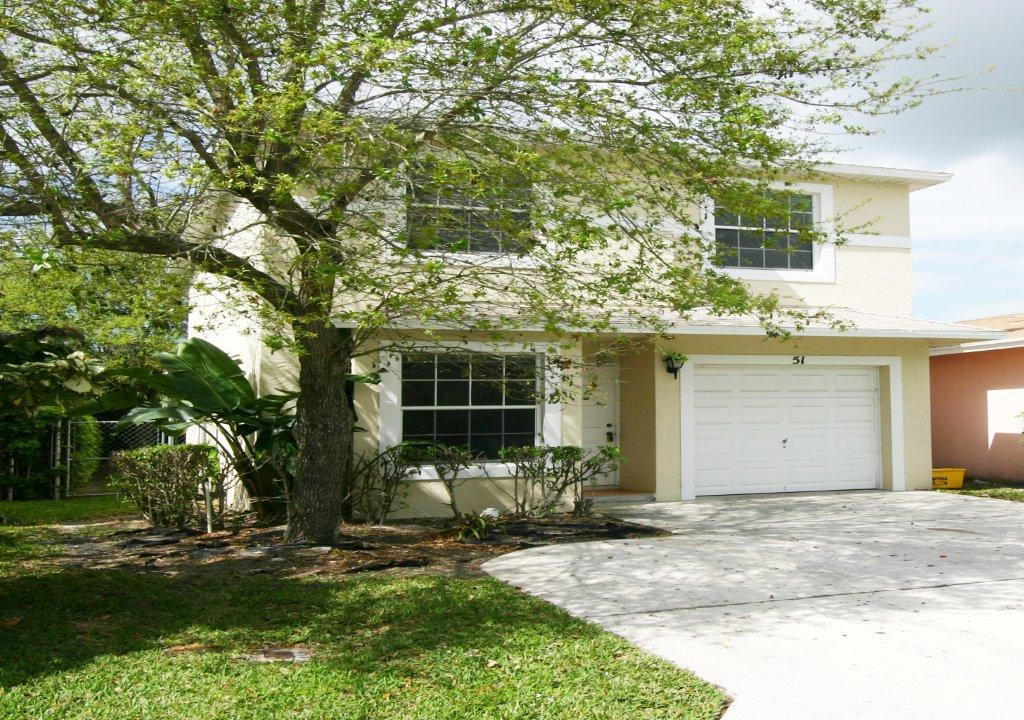 House for Rent in PHEASANT RUN