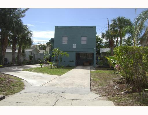 House for Rent in NORTH PALM BEACH PL