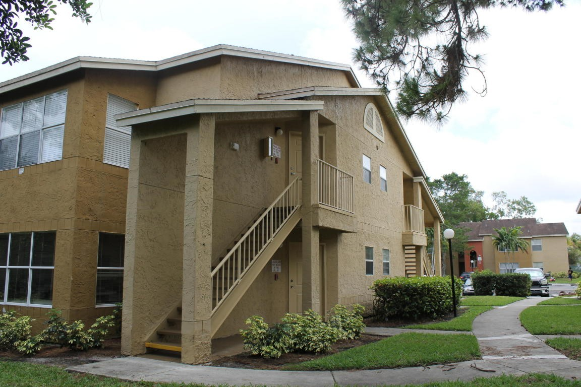 West Palm Beach Houses For Rent In West Palm Beach Homes For Rent Florida
