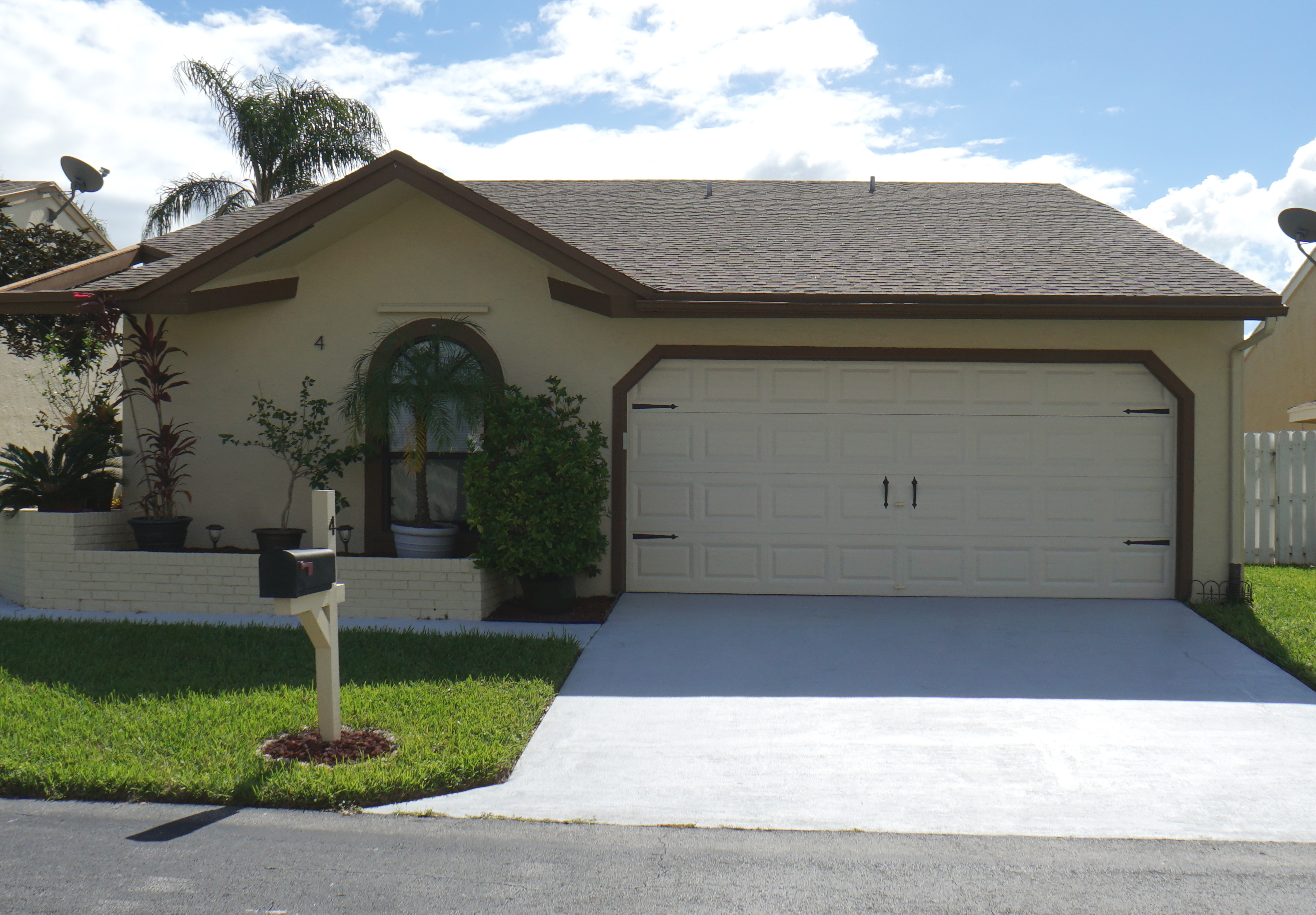 House for Rent in Boynton Lakes