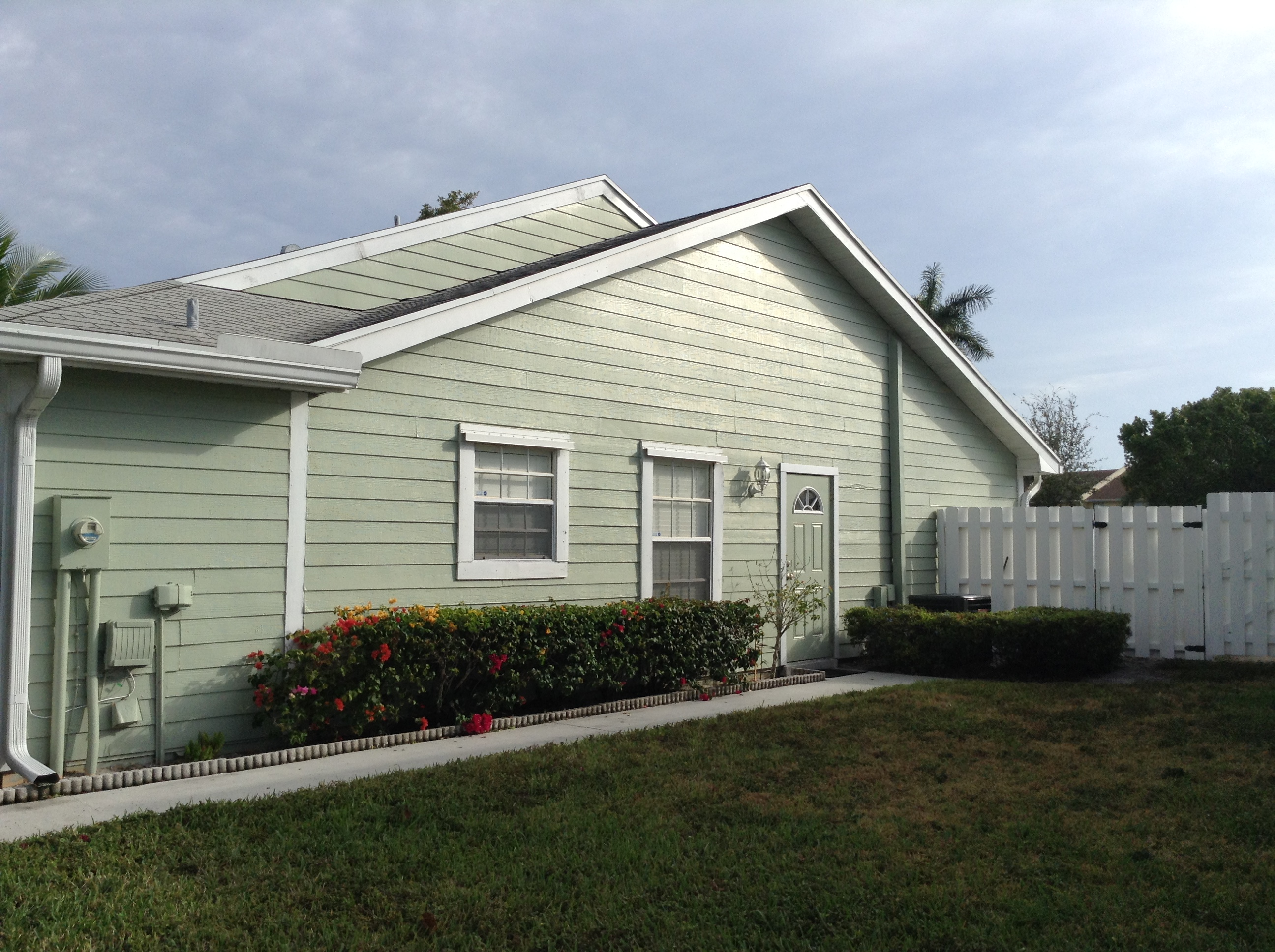 Florida Houses for Rent in Florida Homes for Rent Apartments Rental ...