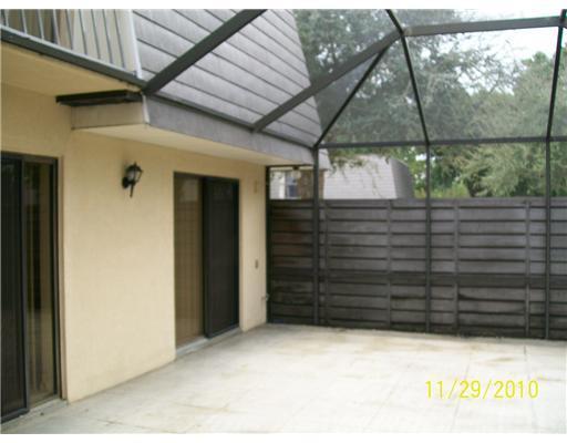 listing image 3