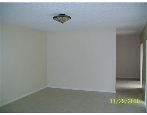 listing image 5