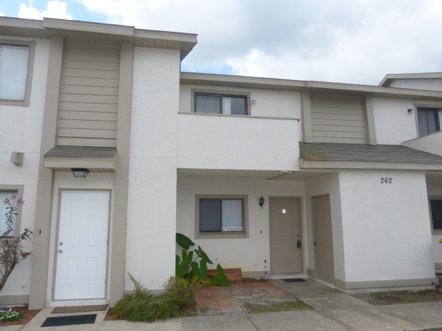 Condo for Rent in Kissimmee