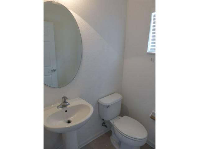 listing image 13