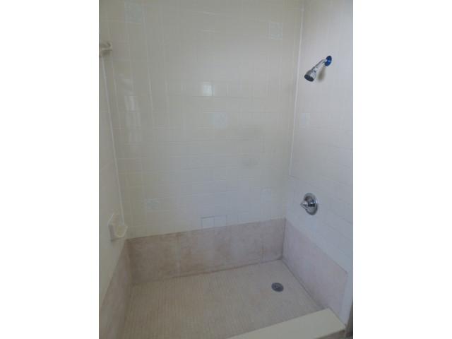 listing image 10