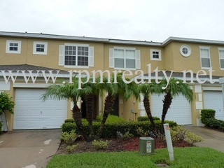Condo for Rent in Winter Garden