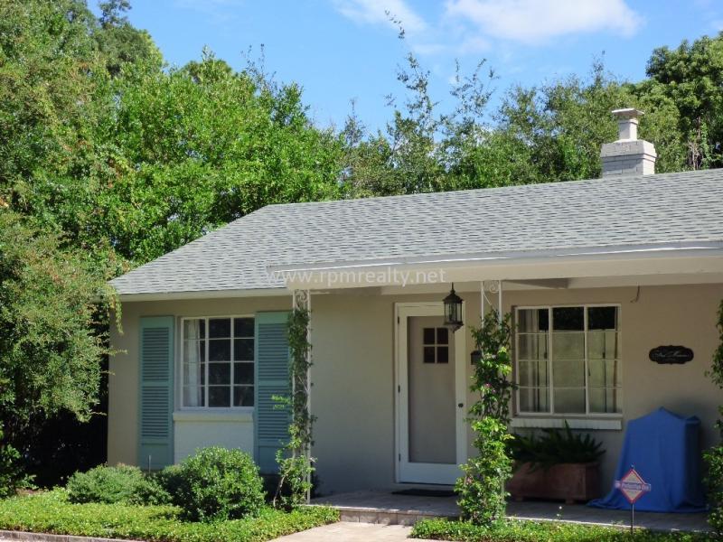 Duplex for Rent in Garden Acres