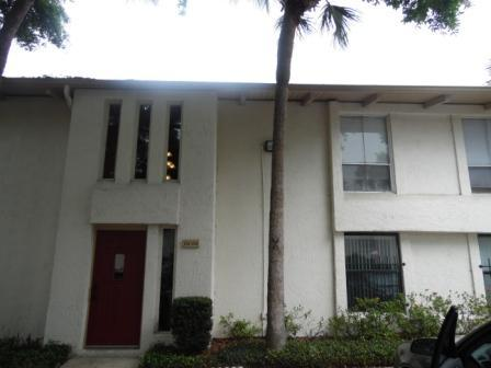 Condo for Rent in Capistrano Condominiums