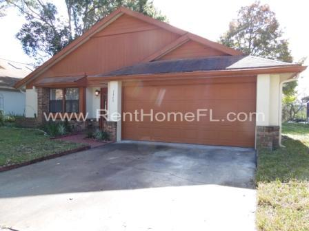 House for Rent in Spring Lake Villas