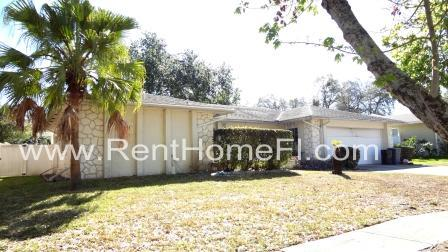 House for Rent in Spring Oak