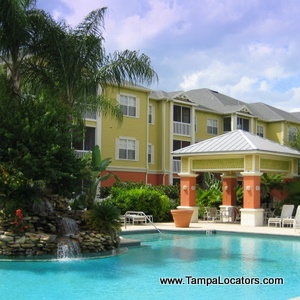 Condo for Rent in Grand Key