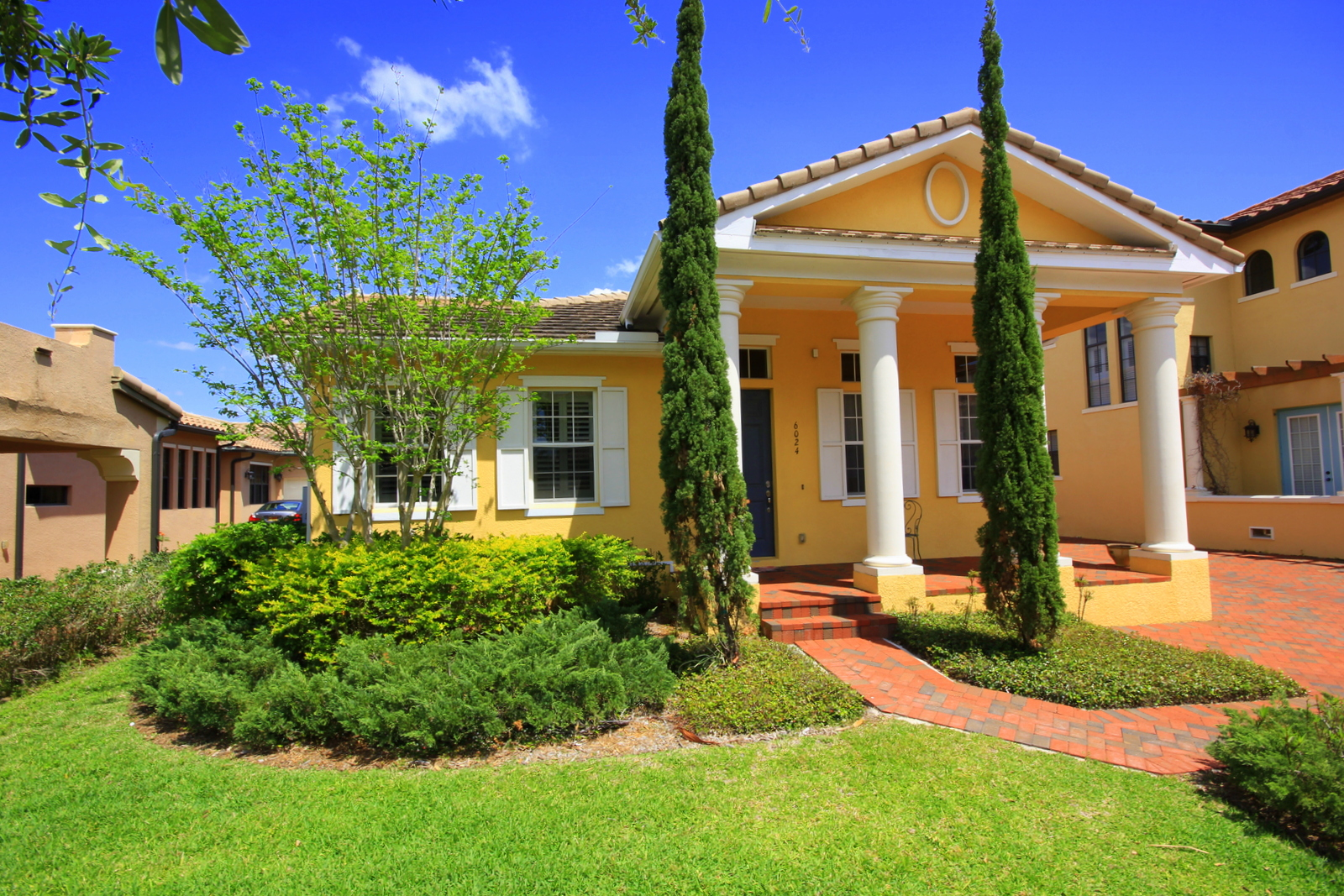 houses for rent in clearwater fl on craigslist