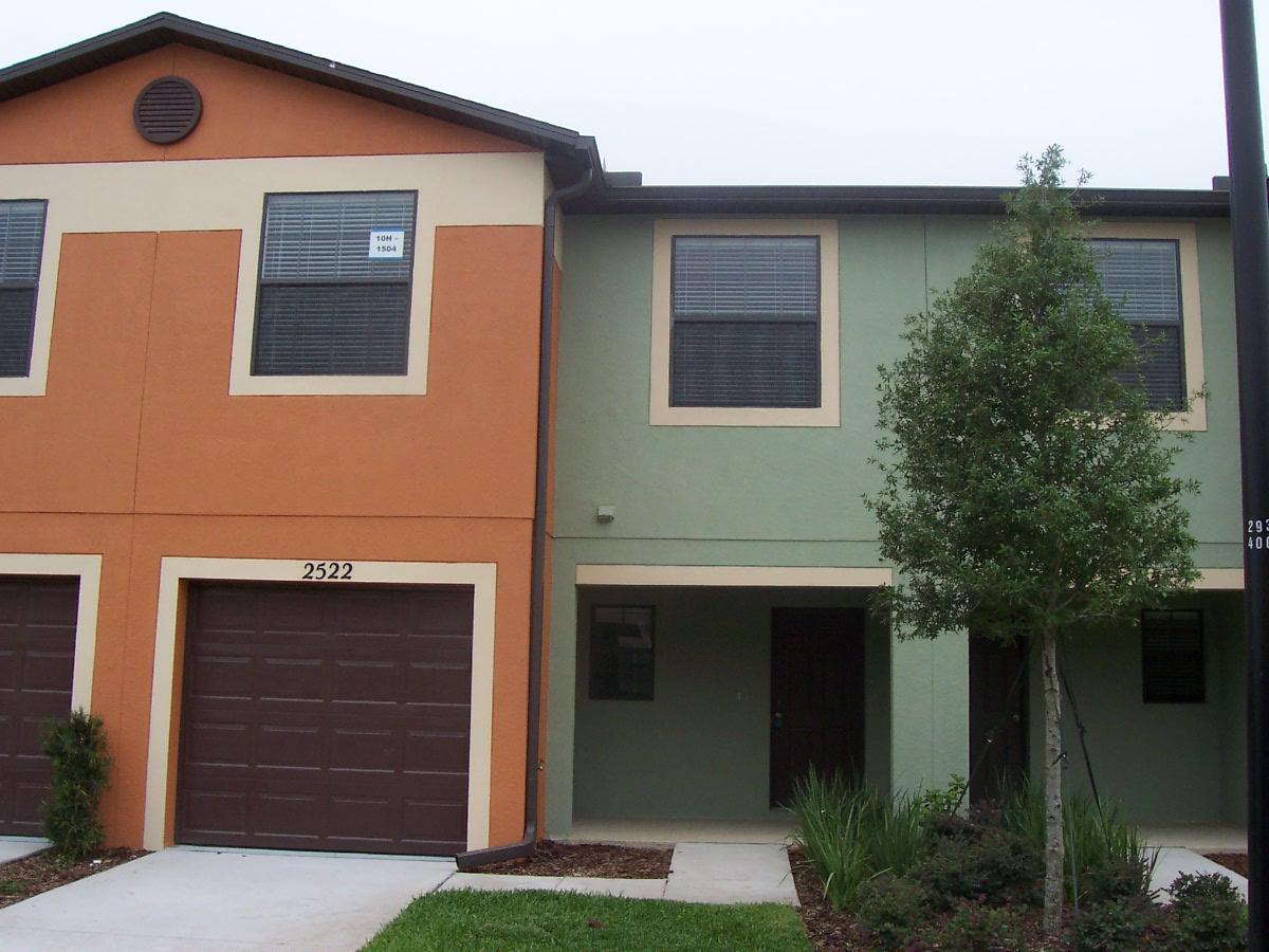 Brandon Houses For Rent Apartments In Brandon Florida Rental Properties Homes