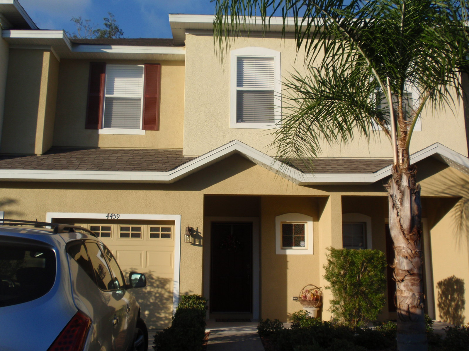 Apartments Near Waters Ave Tampa Fl