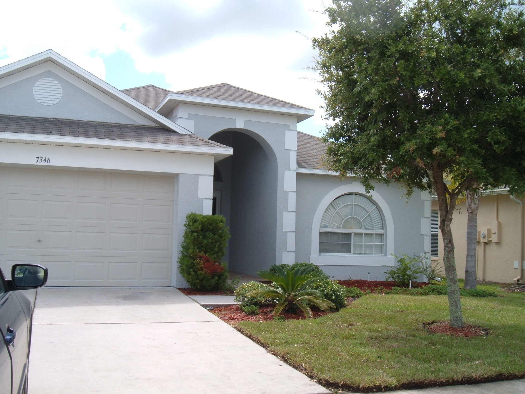 wesley chapel christian singles 533 3 bed single family homes for sale in wesley chapel, fl browse photos, see new properties, get open house info, and research neighborhoods on trulia.