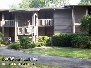 The Ravines Apartments Middleburg Fl